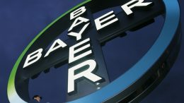 Bayer clinches monsanto