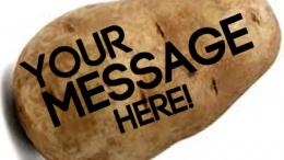 Potato-message_large
