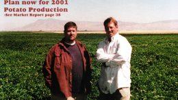 Dec-2000-Potato-Country