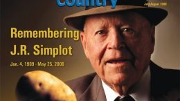 July_Aug08_PotatoCountry-cover