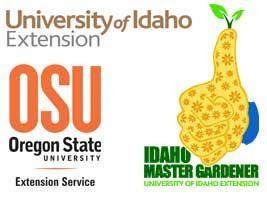 Pacific Northwest Pest Alert Network