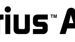 AriusADV_Logo_Color