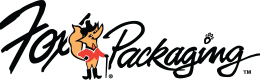 foxpackaginglogo