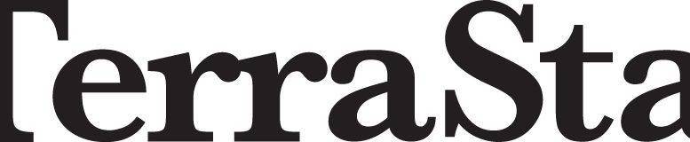 TerraStart-4C