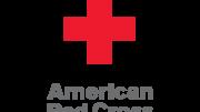 ARC_Logo_Classic_Vert_RGB
