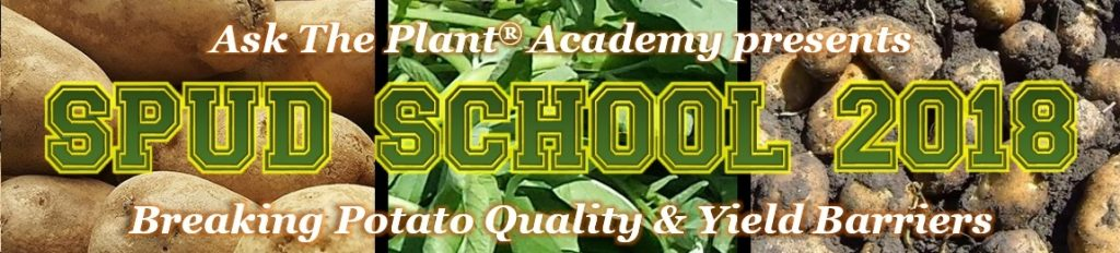 Spud-School-Registration-Banner