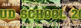 Spud-School-Registration-Banner-397x90