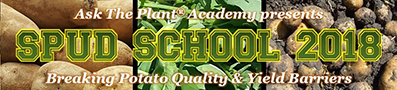 Spud-School-Registration-Banner-397x90