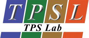 TPS-Lab-logo