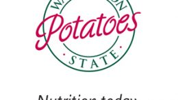 WA-State-Potatoes-logo