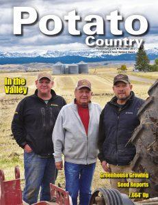 November-17-Potato-Country-Cover