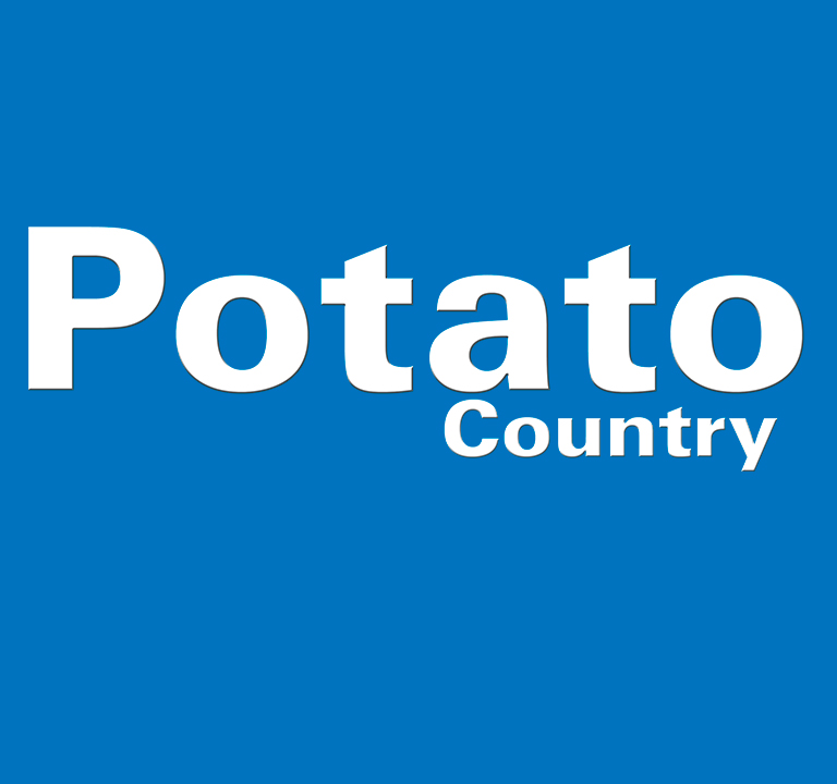 Potato Country