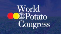 WPC-logo