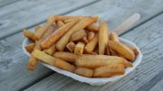french-fries-779292_640