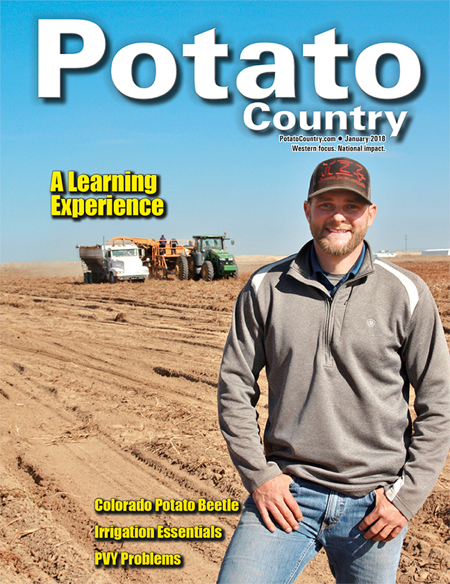 PC-Jan-2018-cover