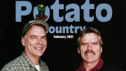February-2001-cover cropped