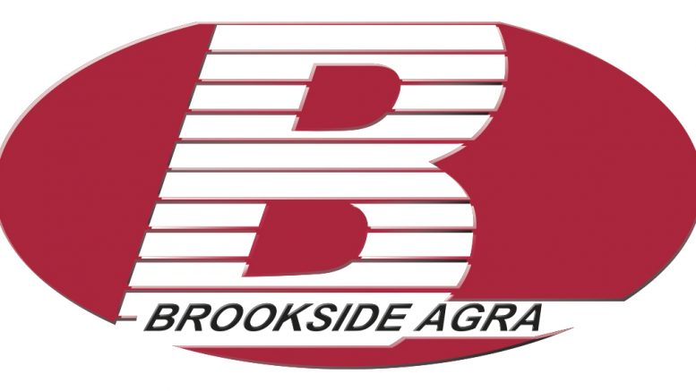 Brookside-logo-lo-res