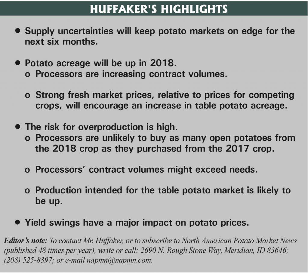 Huffakers-Highlights-Feb-2018