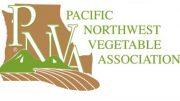 PNVA 2012 Ad