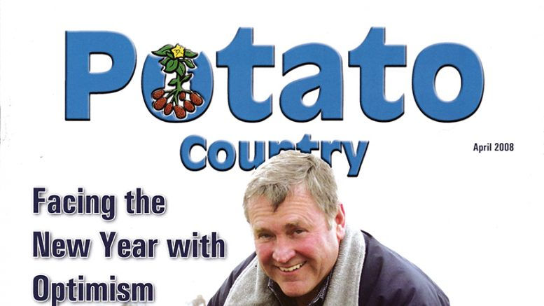 April-2008-cover-cropped